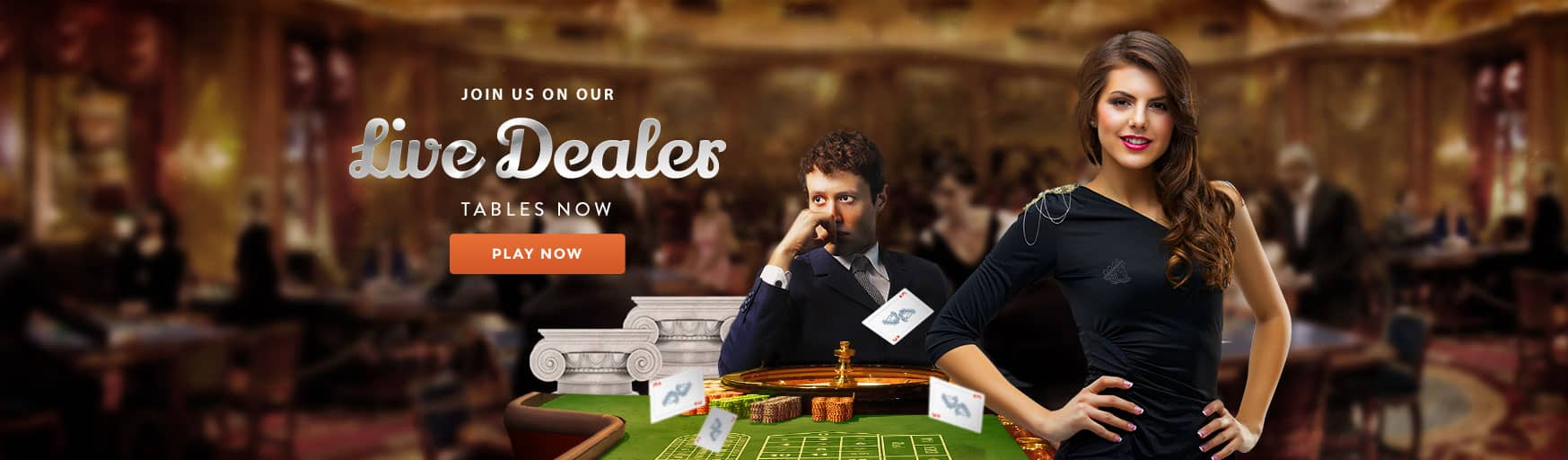 Fantastik casino avis : l'avis de nos experts sur ce casino