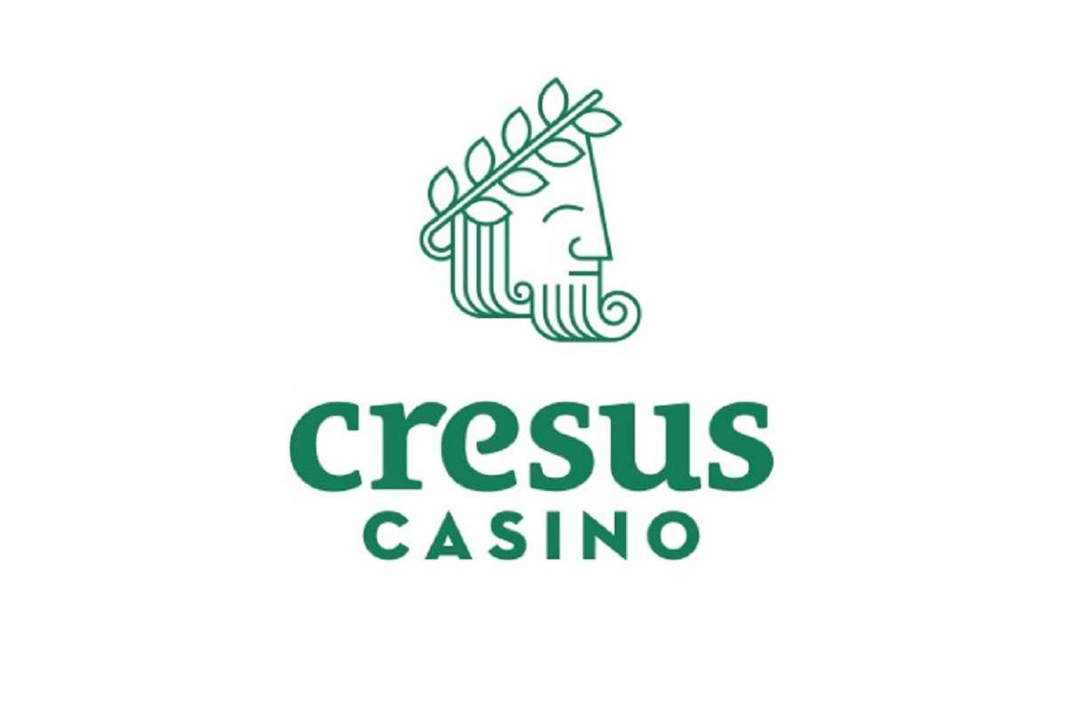 Cresus casino avis : qu'en pensent les experts ?