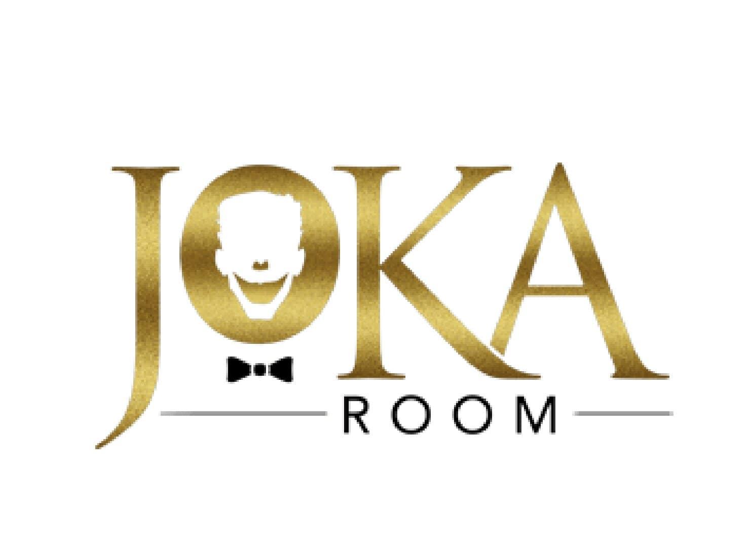Espace VIP Joka Casino : que faut-il savoir sur ce site de jeux ?